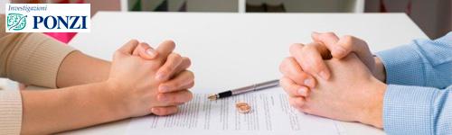 Infedeltà coniugale risarcimento danni è possibile