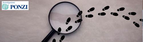 Investigatore privato Milano