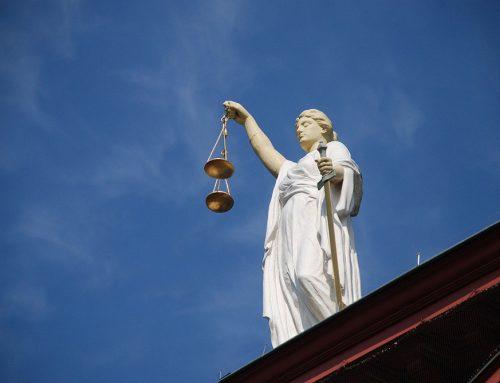 Chi è e cosa fa il patrocinatore stragiudiziale